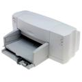 HP DeskJet 810c Ink Cartridges