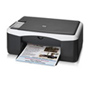 HP DeskJet F2100 Ink Cartridges