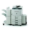 Panasonic DP-8035 Toner