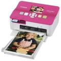 Canon SELPHY CP780 Pink Ink Cartridges
