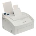 Optra E Laser Cartridges