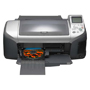 Multifunction Printer R360 (UK)