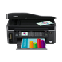 WorkForce 500 Printer Ink