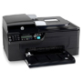 HP OfficeJet 4500 All-in-One Ink Cartridges