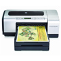 Business InkJet 2800dtn Ink