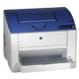 MagiColor 2400W Laser Cartridges