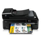 HP OfficeJet 7500A Wide Format e-AiO Ink Cartridges