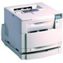 Color LaserJet 4500n Toner