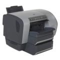 Business InkJet 3000n Ink