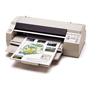 ActionPrinter 3000 Laser Cartridges