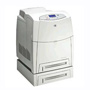 Color LaserJet 4600dtn Toner
