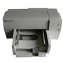 HP DeskJet 660cse Ink Cartridges