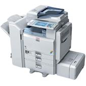 Ricoh MP C5501 Toner