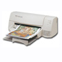 HP DeskJet 1120cse Ink Cartridges