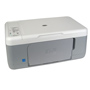 HP DeskJet F2240 Ink Cartridges