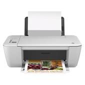 DeskJet 2546R All-in-One