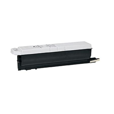 Canon 6748A003AA Black Remanufactured Toner Cartridge (GPR-7)
