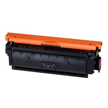 Compatible Magenta Canon CRG-040HM Toner Cartridge (Replaces Canon 0457C001AA)