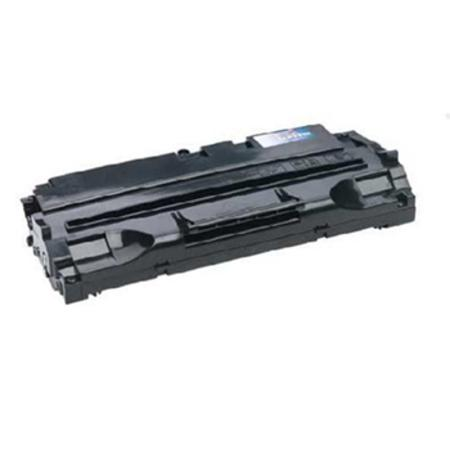 Samsung ML-1210D3 Remanufactured Black Toner Cartridge