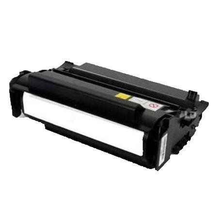 Dell 310-3546 Black Standard Capacity Remanufactured Toner