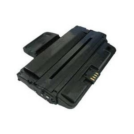 Samsung ML-2850 Black Remanufactured Micr Toner Cartridge