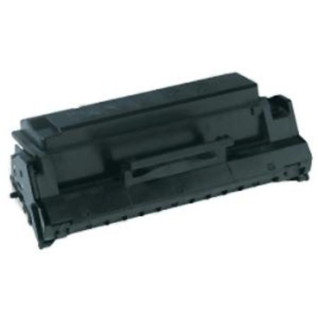 Lexmark 13T0101 Remanufactured Black 6K Toner Cartridge