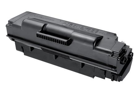 Samsung MLT-D307L Black Remanufactured High Capacity Toner Cartridge