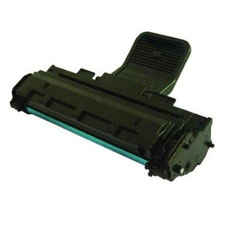 Compatible Black Xerox 106R01159 Toner Cartridge