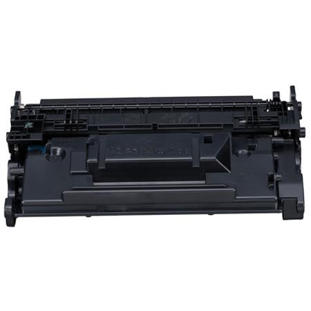 Canon 121 (3252C001) Black Remanufactured Toner Cartridge