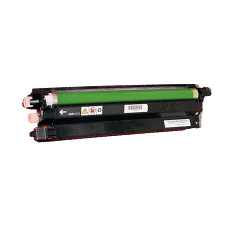 Xerox 108R01121 Black Remanufactured Drum Unit