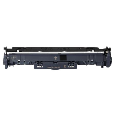 Compatible Black Canon 049BK Drum Unit (Replaces Canon 2165C001AA)