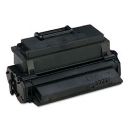 Xerox 1106R687 Black Remanufactured Toner Cartridge