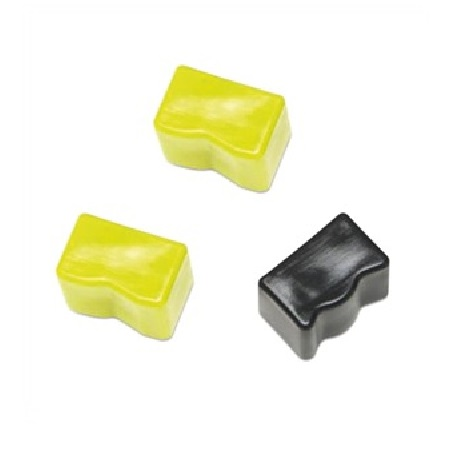 Compatible 2 Yellow/1 Black Xerox 016190801 Solid Ink Cartridge