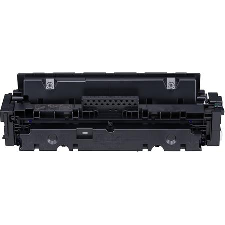 Canon 046HBK Black Remanufactured High Capacity Toner Cartridge