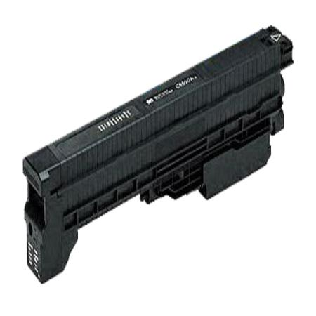 Compatible Black HP 822A Toner Cartridge (Replaces HP C8550A)