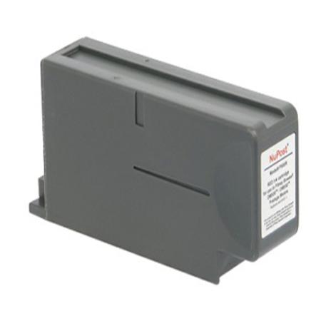 Compatible Red Pitney Bowes 621-1 Ink Cartridge