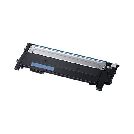 Compatible Cyan Samsung CLT-C404S Toner Cartridge