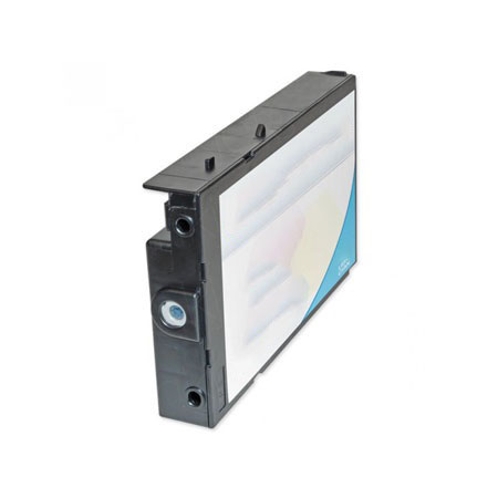 Compatible Light Cyan Epson T5455 Ink Cartridge (Replaces Epson T545500)