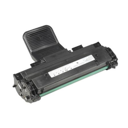 Compatible Black Dell 310-6640 Micr Toner Cartridge