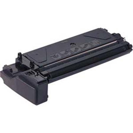 Xerox 106R1047 Black Remanufactured Toner Cartridge