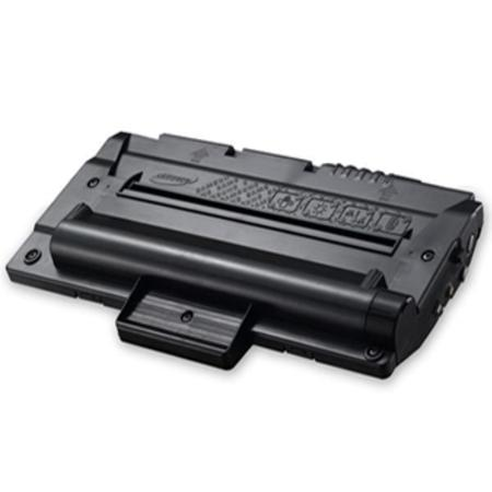 Compatible Black Samsung SCX-D4200 Micr Toner Cartridge