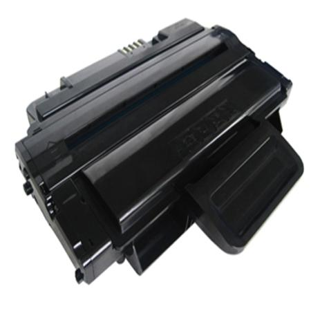 Compatible Black Xerox 109R00747 Toner Cartridge