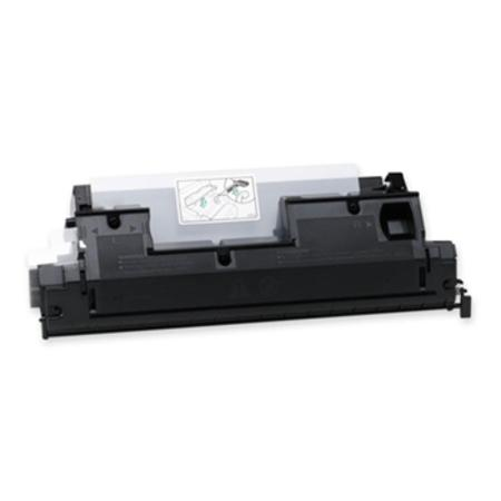 RICOH Laserjet 339479 Remanufactured Print Cartridge