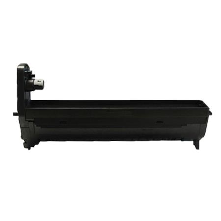 Compatible Black Oki 43913804 Imaging Drum Unit