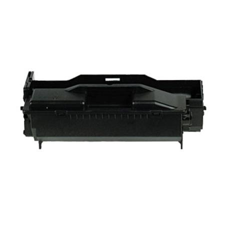OKI 44574301 Remanufactured Drum Unit