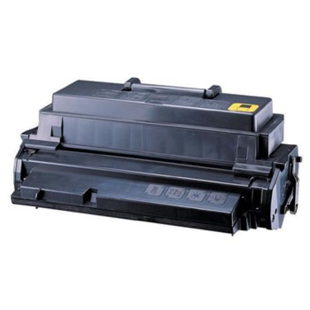 Samsung ML-6060D6 Remanufactured Black Toner Cartridge