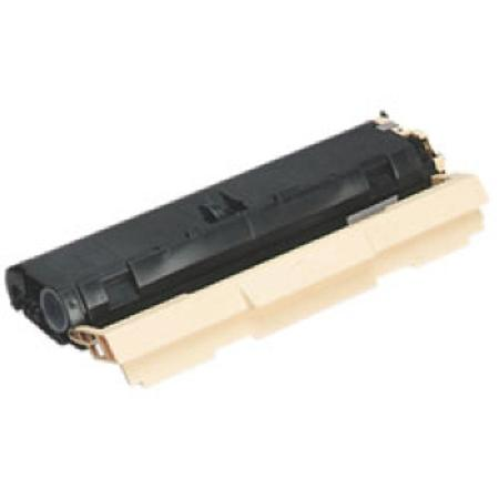 Xerox 106R364 Remanufactured Black Toner