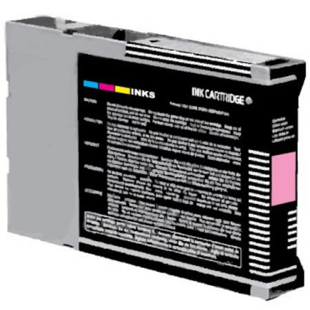 Epson T503011 (T503) Remanufactured Light Magenta Ink Cartridge