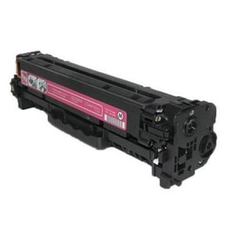 Canon CRG-118M Magenta Remanufactured Laser Toner Cartridge