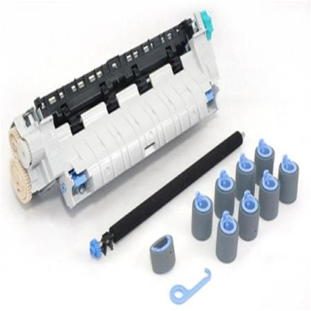 Compatible HP Q242969001 Maintenance Kit (Replaces HP Q242969001)